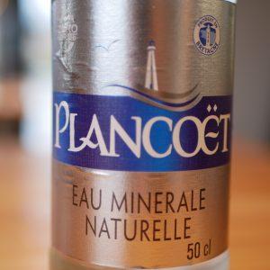 eau minerale plancoet plate