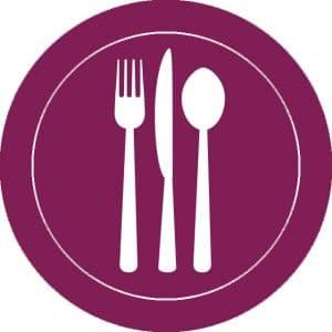 Terr'inn propose la livraison de repas à domicile ou en entreprise à Vannes